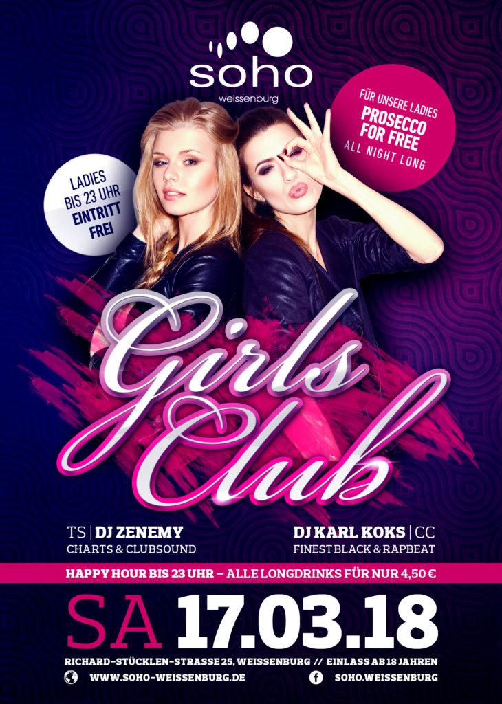 8 SOHO-GirlsClub-A6