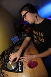 DJ Hias 2000