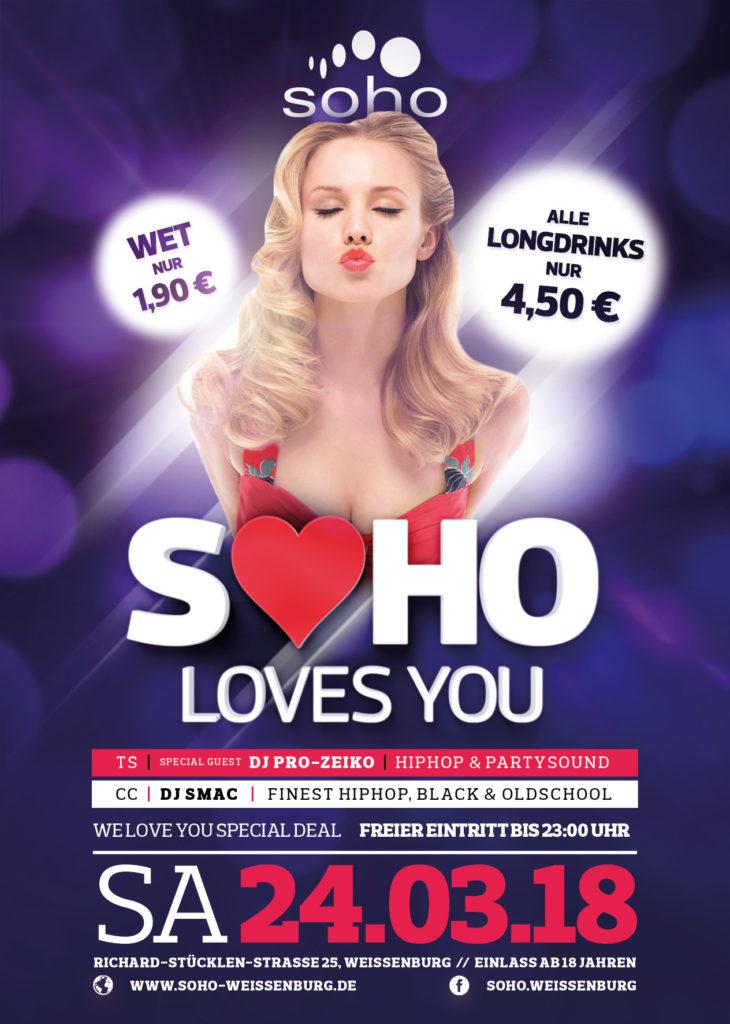 SOHO-SLY-A6
