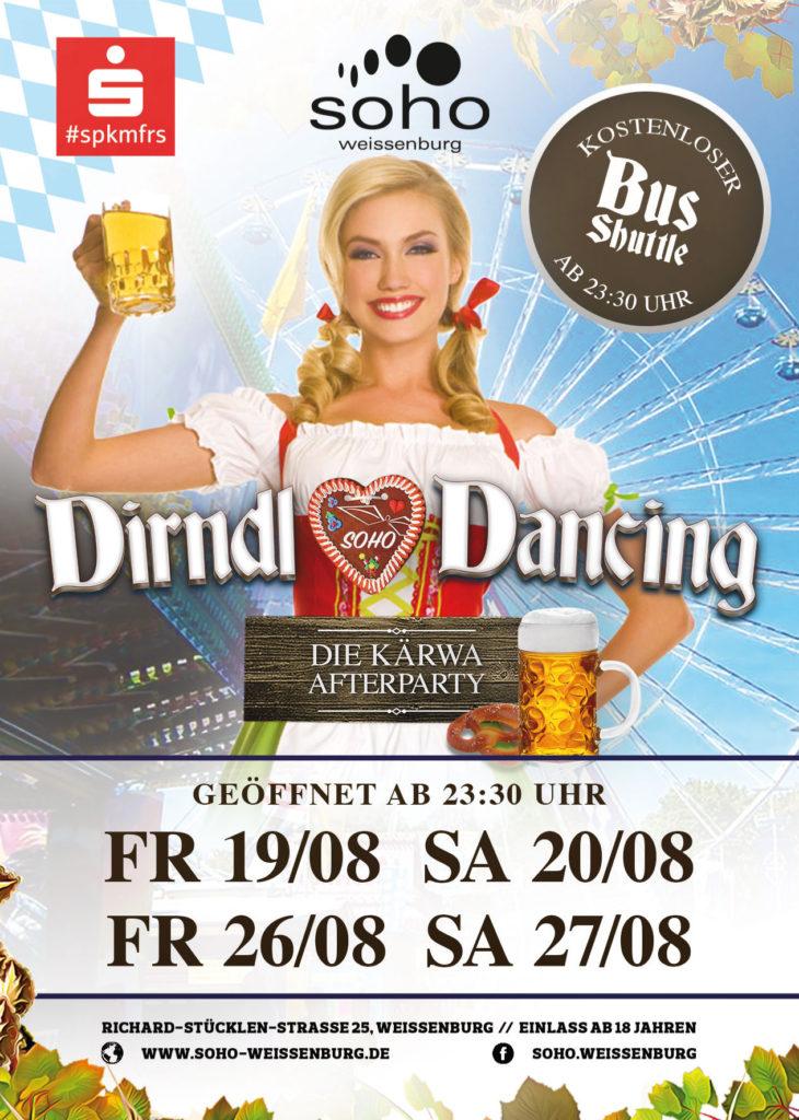 SOHO_DirndlDancing_A6