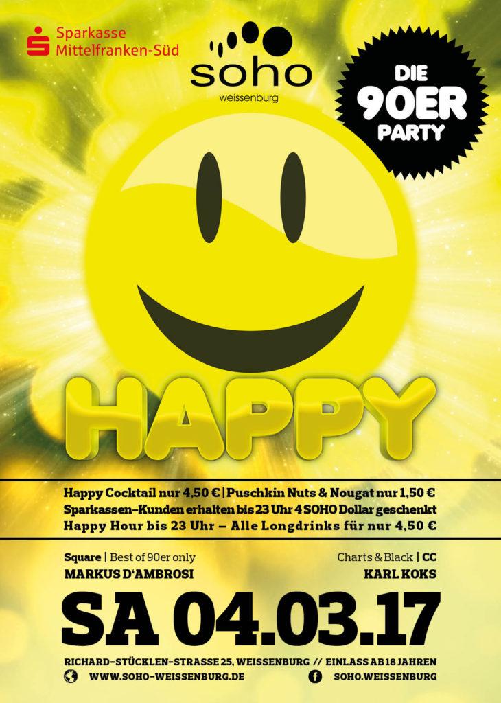 SOHO_Happy_A6