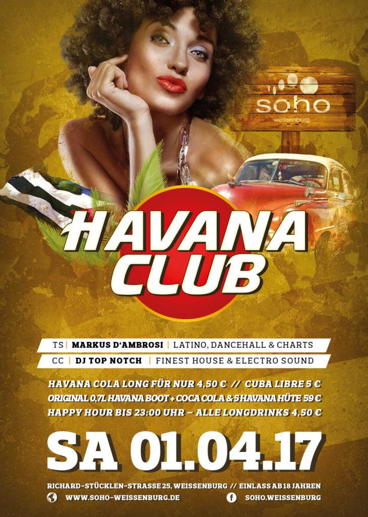 SOHO_Havana-Club04