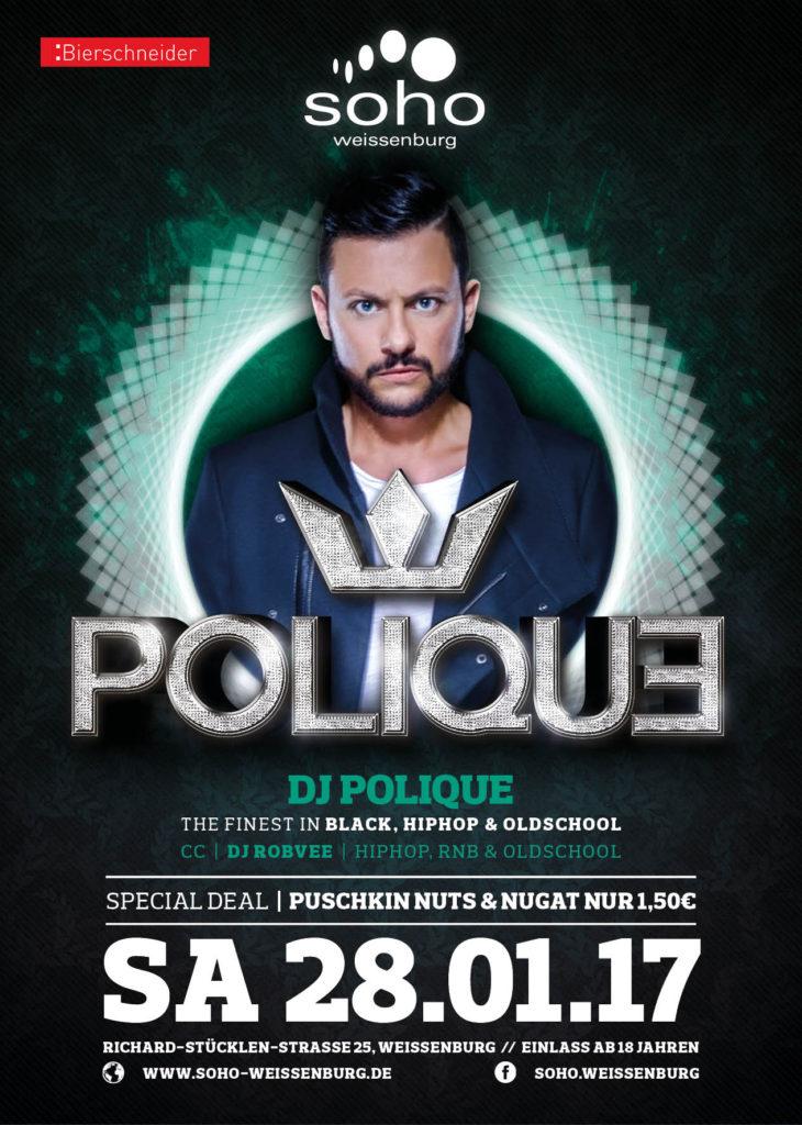 soho_polique_a6