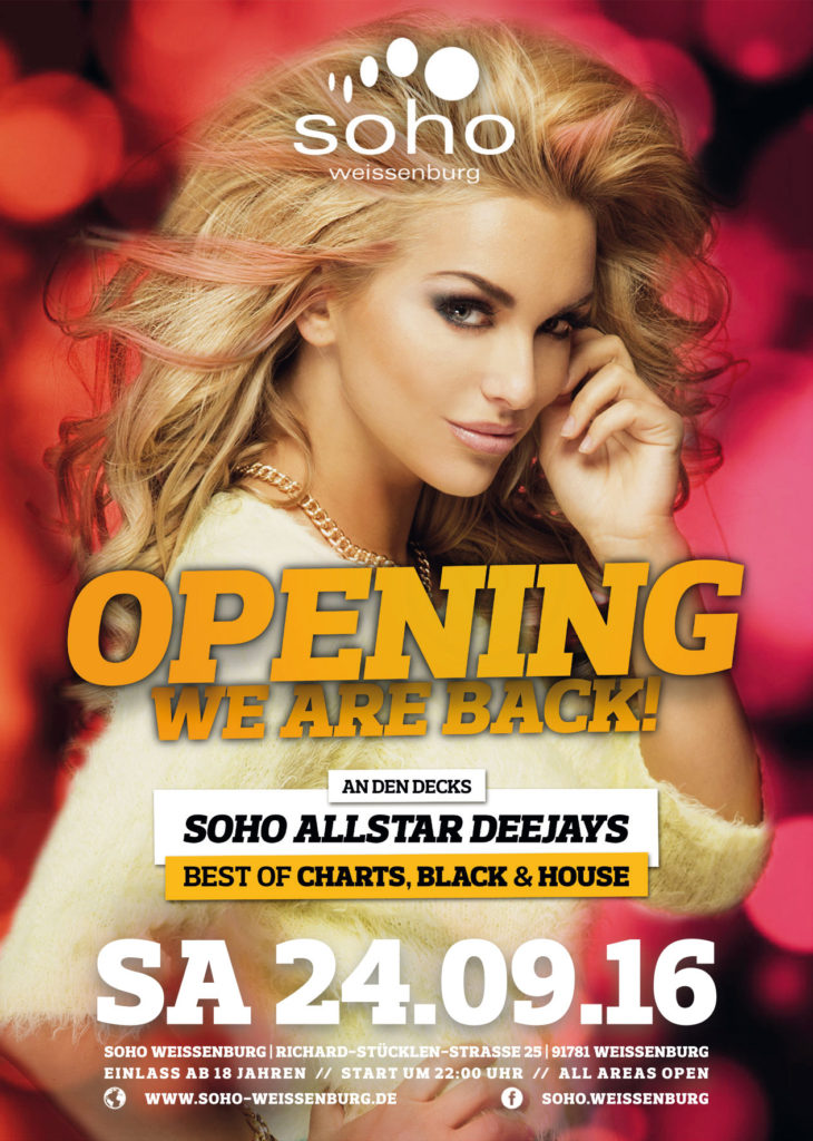 SOHO_ReOpening_A6-Flyer
