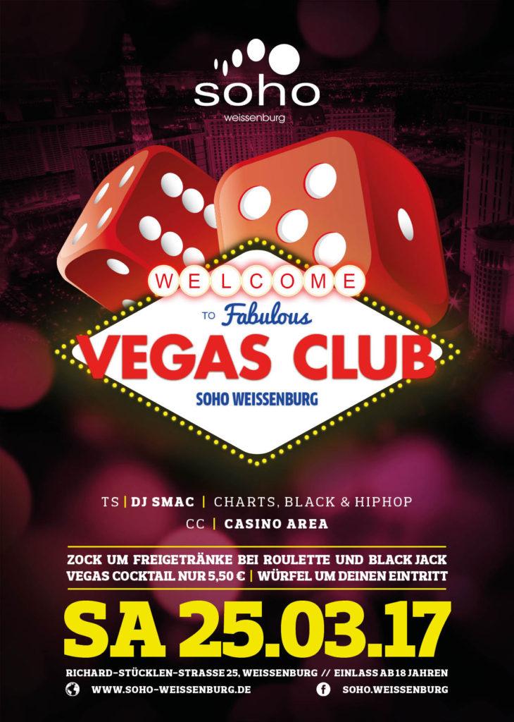 SOHO_VegasClub_A6
