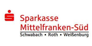 partner-banner-sparkasse-mittelfranken