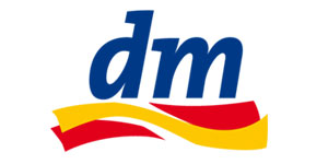 partner-dm-markt-weissenburg