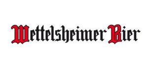 partner3-wettelsheimer