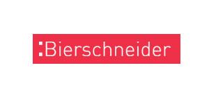 partner4-bierschneider