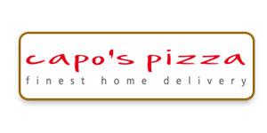 partner5--pizza